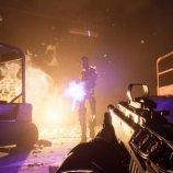 Скриншот Terminator: Resistance – Изображение 11
