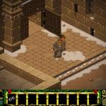 Скриншот The Abbey of Crime Extensum – Изображение 4