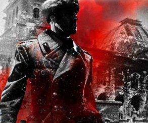 Халява под елочку: успей забрать Company of Heroes 2 бесплатно и навсегда