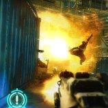 Скриншот Bodycount – Изображение 3