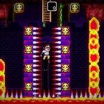 Скриншот Angry Video Game Nerd I & II Deluxe – Изображение 5