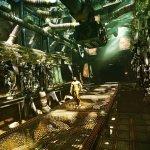 Скриншот Enslaved: Odyssey to the West – Изображение 266