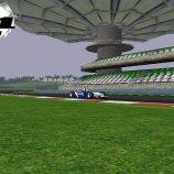 Скриншот F1 2001 – Изображение 6