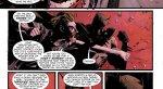 Джокер излечился отбезумия истал вменяемым. Как это произошло? Рассказываем оBatman: White Knight. - Изображение 2