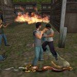 Скриншот Tony Jaa's Tom-Yum-Goong: The Game – Изображение 19
