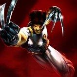 Скриншот X-Men Legends 2: Rise of Apocalypse – Изображение 12