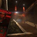 Скриншот Wolfenstein: Youngblood – Изображение 9