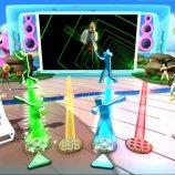 Скриншот Dance Paradise – Изображение 1