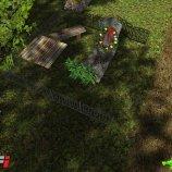 Скриншот Братки – Изображение 12