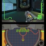 Скриншот Metroid Prime: Hunters – Изображение 24