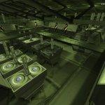 Скриншот Sabotain: Break the Rules – Изображение 36