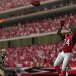 Скриншот Madden NFL 11 – Изображение 18