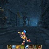 Скриншот Tanzia – Изображение 2