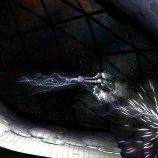 Скриншот Retrobooster – Изображение 8