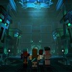 Скриншот Minecraft: Story Mode - Season 2 – Изображение 5