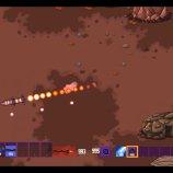 Скриншот Bugs Must Die – Изображение 4
