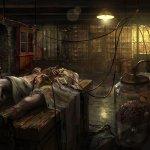 Скриншот The Sinking City – Изображение 20