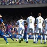 Скриншот FIFA 13 – Изображение 11
