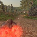 Скриншот Ancient Siberia – Изображение 3