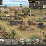 Скриншот Three Kingdoms: The Last Warlord – Изображение 2