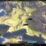 Скриншот Novus Inceptio – Изображение 2