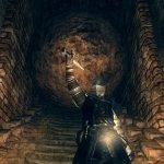 Скриншот Dark Souls – Изображение 39