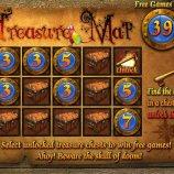 Скриншот Pirates Plunder – Изображение 4