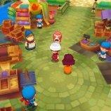 Скриншот Fantasy Life – Изображение 1