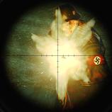 Скриншот Sniper Elite Nazi Zombie Army 2 – Изображение 5