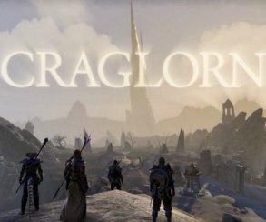 Первое обновление для The Elder Scrolls Online выпустят на неделе