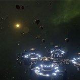 Скриншот Leveron Space – Изображение 1