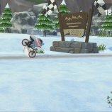 Скриншот Pumped BMX Pro – Изображение 2