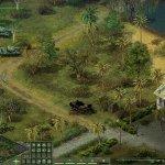 Скриншот Cuban Missile Crisis: The Aftermath – Изображение 39