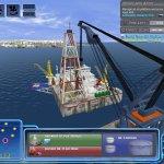 Скриншот Oil Platform Simulator – Изображение 6