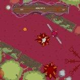 Скриншот Keiko: Souldrainer – Изображение 10