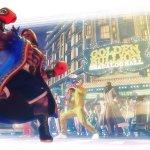 Скриншот Street Fighter V – Изображение 133