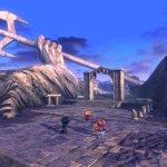 Скриншот Ni No Kuni 2: Revenant Kingdom – Изображение 46
