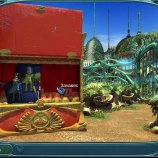 Скриншот Загадки царства сна – Изображение 5