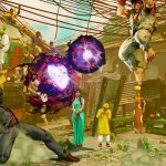 Скриншот Street Fighter V – Изображение 81
