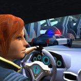 Скриншот SiN Episodes: Emergence – Изображение 3