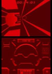 X-Scape – фото обложки игры