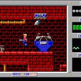 "Скриншот Duke Nukum: Episode Three: ""Trapped in the Future!"" – Изображение 1"