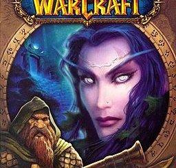 World of WarCraft празднует день рождения