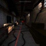 Скриншот Half-Life: Opposing Force – Изображение 7