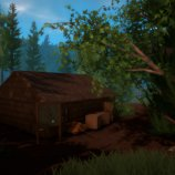 Скриншот Wolf Ridge – Изображение 9