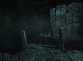 Анонсирована Amnesia: Rebirth. Это третья часть хоррор-серии