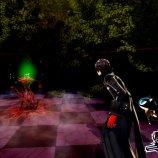 Скриншот Persona 5 – Изображение 2