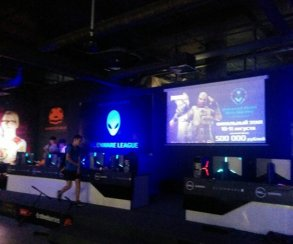 Начало Кубка мэра по Fortnite задержали на несколько часов — игроки не могли подключиться к сети