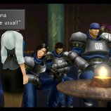 Скриншот Final Fantasy VIII Remastered – Изображение 6