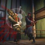 Скриншот Assassin's Creed Chronicles: Russia – Изображение 3